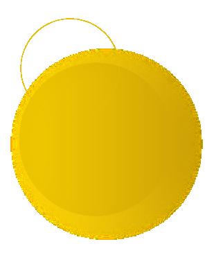 figuras-6
